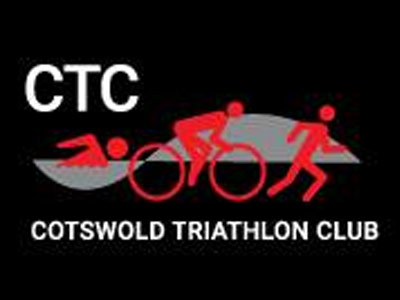 Triathalon Club Cotswolds