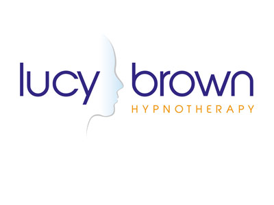 Lucy Brown Hypnotherapy